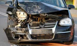 Sprawy kryminalne , Kompletnie pijany kierowca zatrzymany dzięki reakcji świadków! - zdjęcie, fotografia