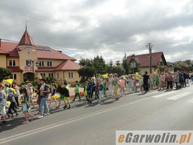 Archiwum Rozrywka, Piknik Rodzinny Górznie - zdjęcie, fotografia