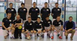 ZELLER ZDROWIE GARWOLIN wygrywa w Halowym Pucharze Polski