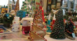 Bożonarodzeniowy konkurs plastyczny – wyniki